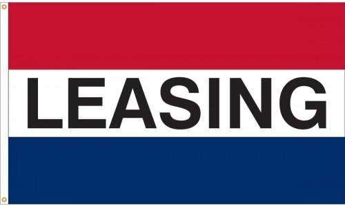 FLAG-LEASING