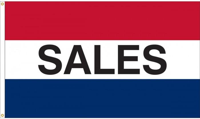 FLAG-SALES