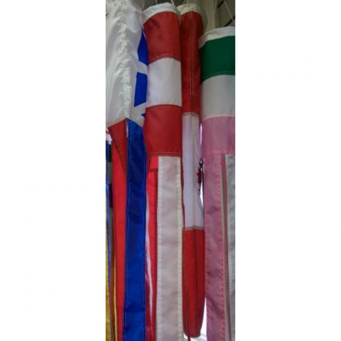 Decorative Windsocks