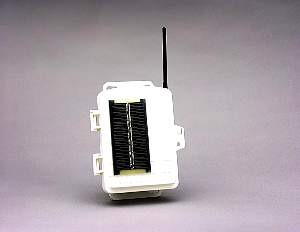 WX-STANDARD WIRELESS REPEATER SOLAR POWERED