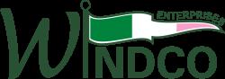 Windcoflags Logo