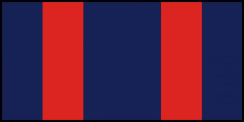 Military Engineers Flag